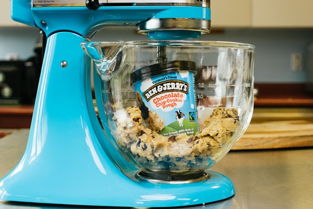 BNJ0026_Cookie_Dough_Mixer-4647_Large-779