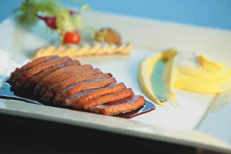 sal-gastronomia-632x420