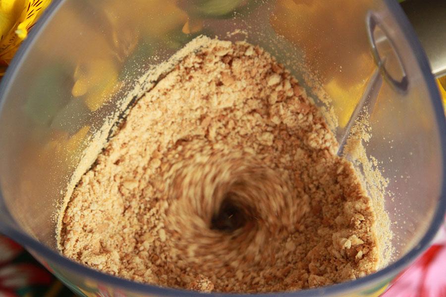 Torta de Leite Ninho - Dupla Gourmet8