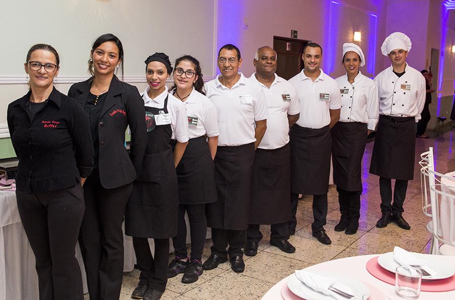 buffet-familia-vinge-melhor-buffet-de-crepe-do-mundo10