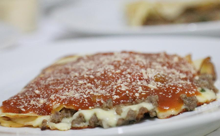 buffet-familia-vinge-dupla-gourmet-3